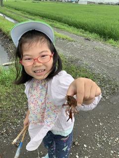 iCloud Photos from 驟剃コ墓ュ」蜈噂IMG_2852.JPEG